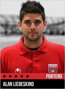 http://portuguesafutbolclub.com/galeriaplantilla/images/portero_alan_liebeskind.jpg